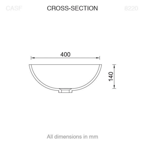 8220-cross-section