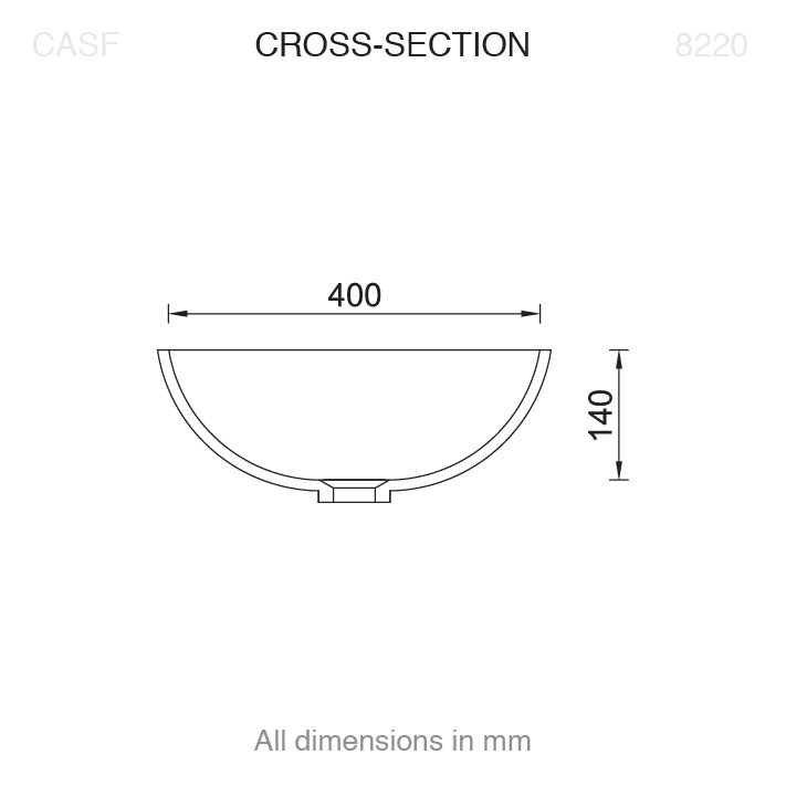 8220-cross-section