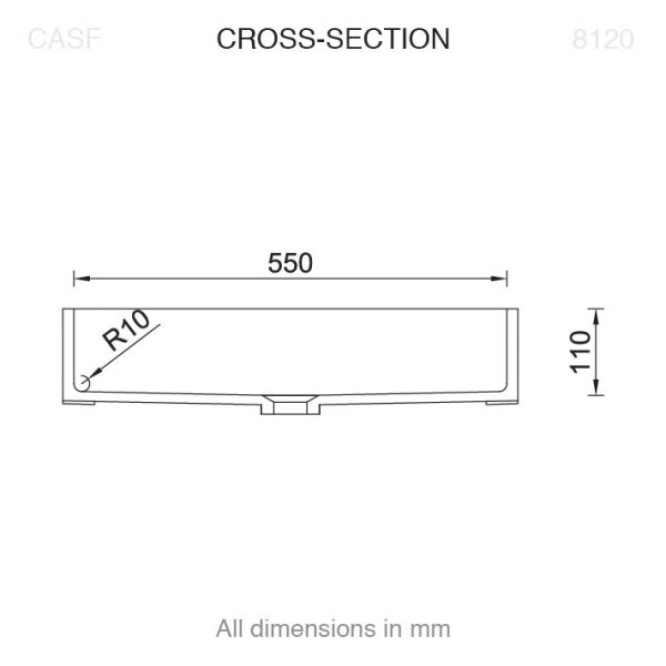 8120-cross-section