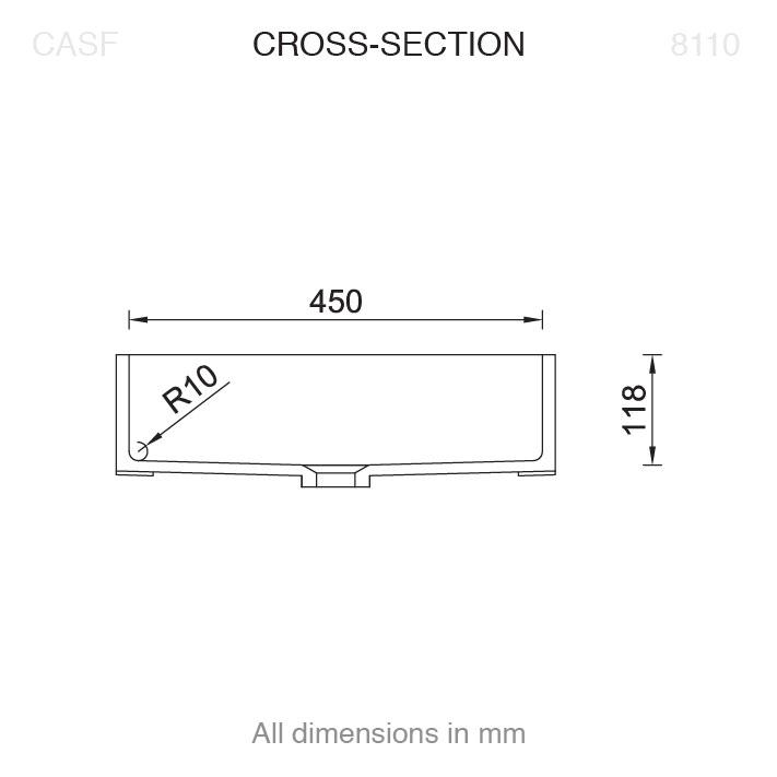 8110-cross-section