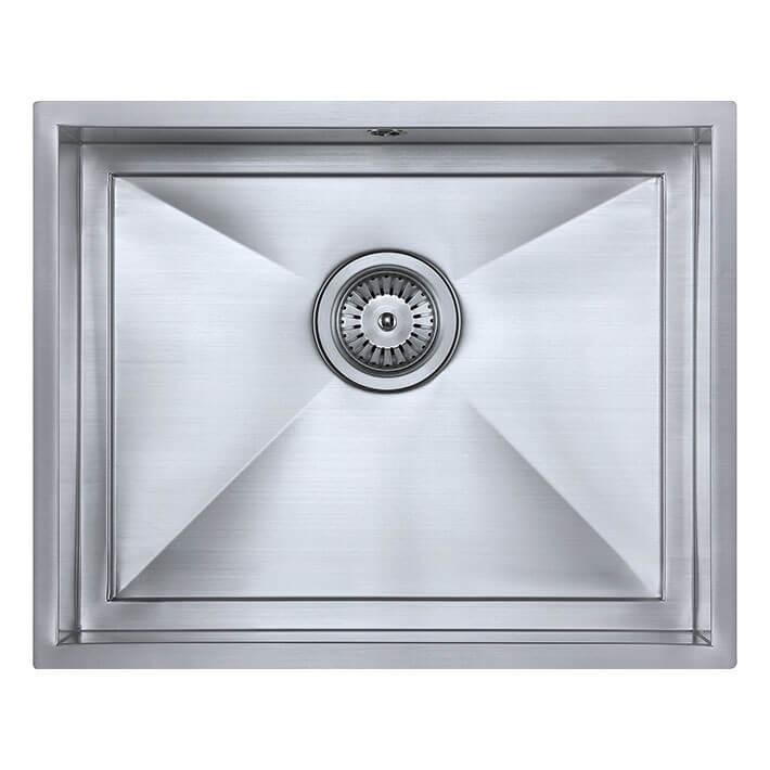 AXIX™ Sink 500U - 20mm