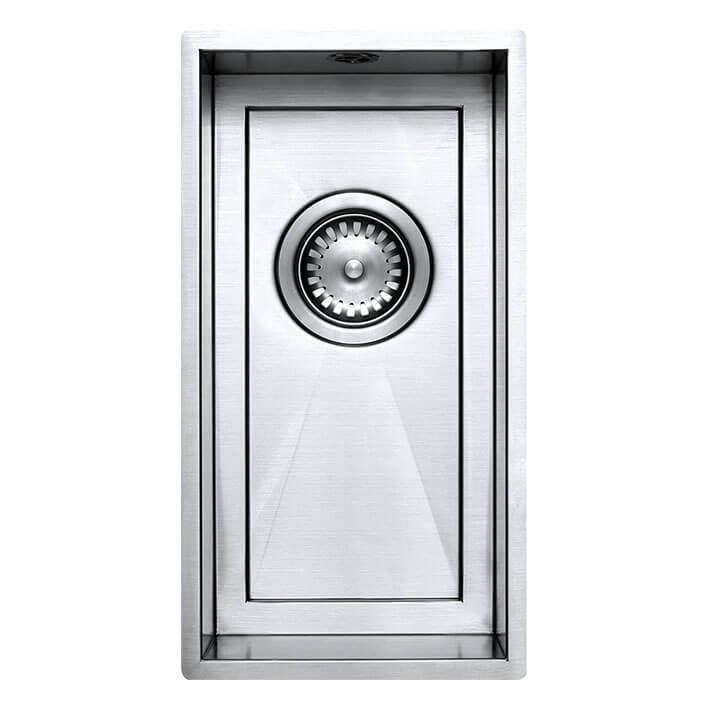 AXIX™ Sink 210U - 20mm