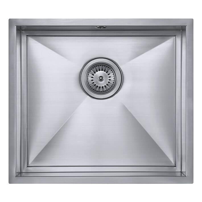 AXIX™ Sink 450U - 12mm