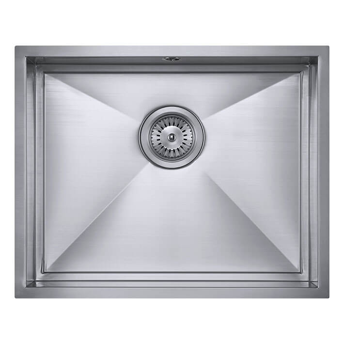AXIX™ Sink 500U - 12mm