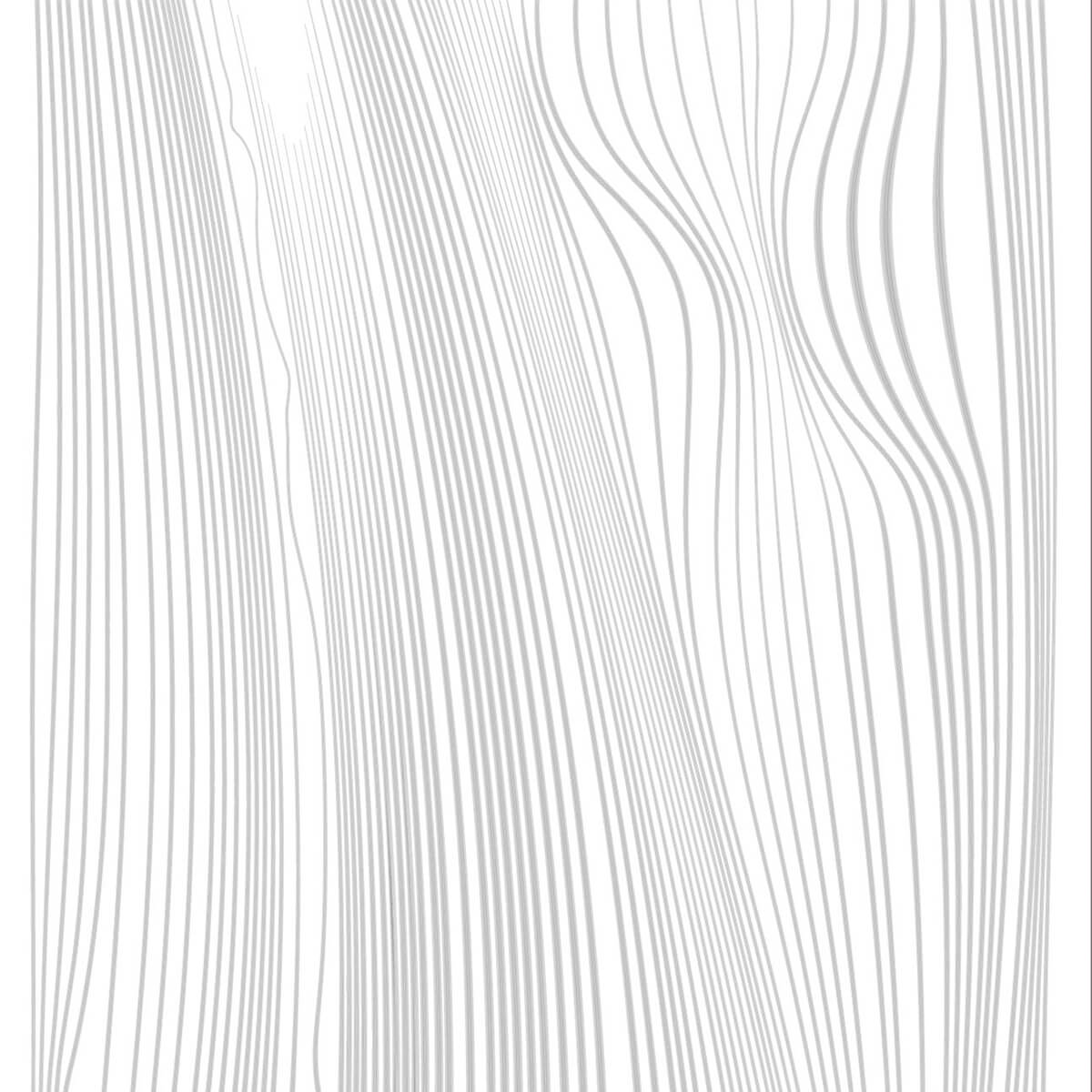 corian textured surfaces david thomas artist collection bole line drawing