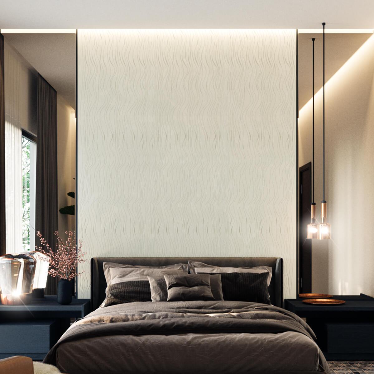 corian textured surfaces david thomas artist collection flux application