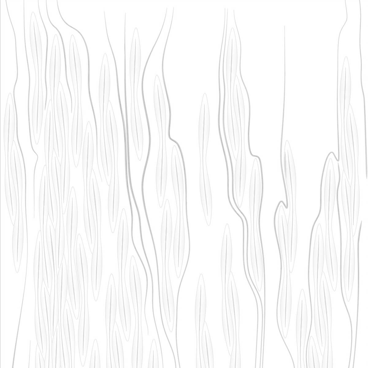 corian textured surfaces david thomas artist collection knoll line drawing