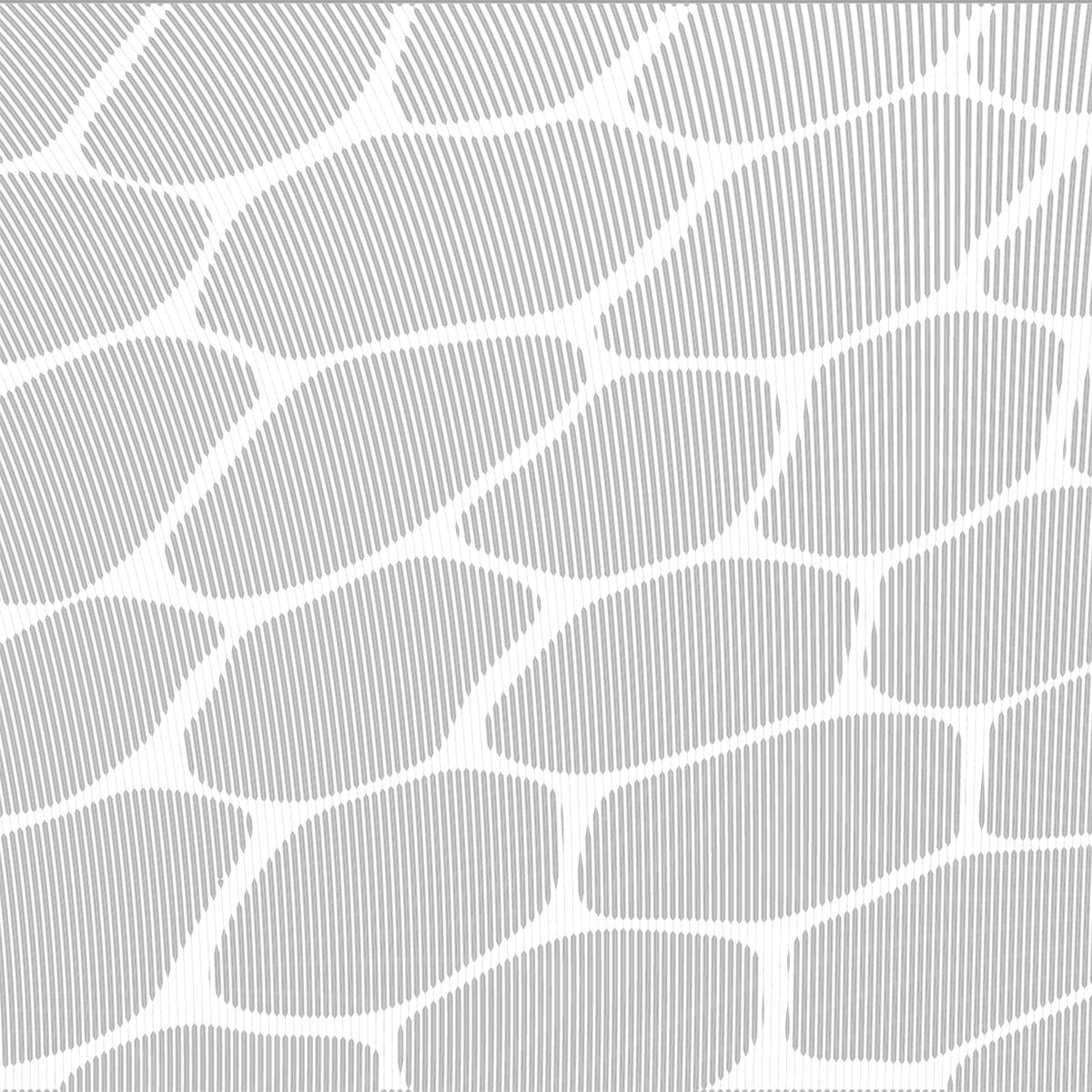 corian textured surfaces mitch cass nature collection cellular line drawing