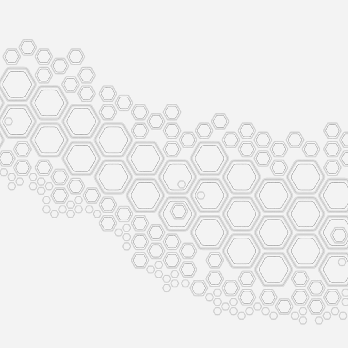 corian textured surfaces mitch cass nature collection hexabee line drawing