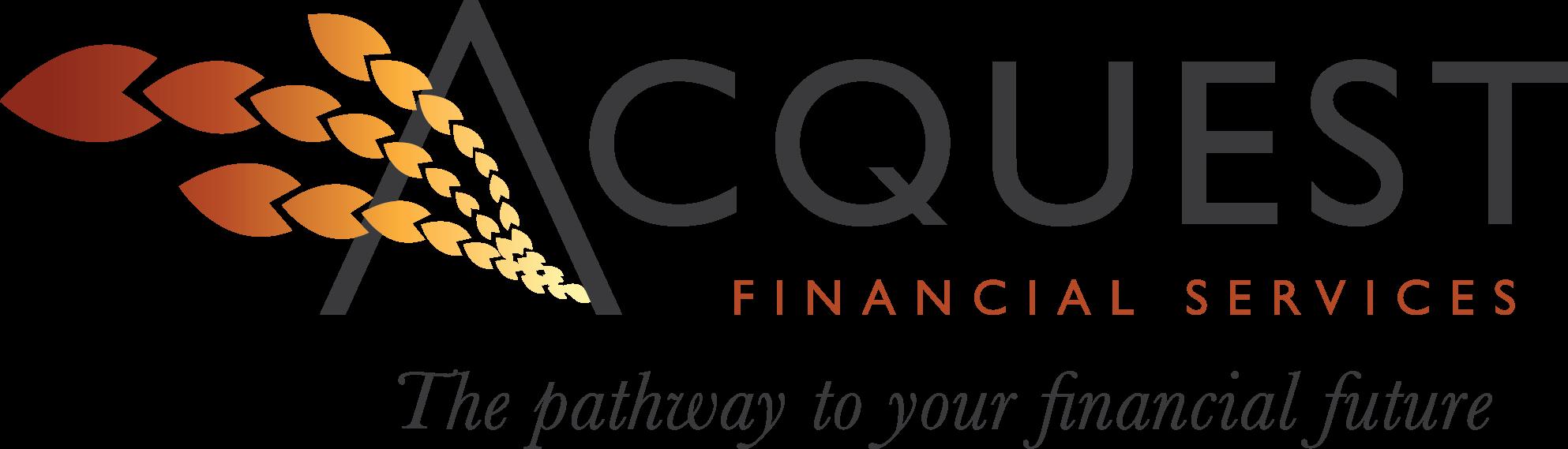 Acquest Financial Services Logo