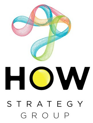 HOW Strategy Group Logo