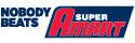Super Amart Pty Ltd