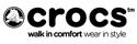 Crocs Australia