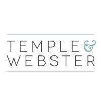 Temple & Webster