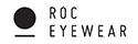 ROC Eyewear - Australian Sunglasses