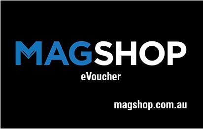 Magshop eVoucher