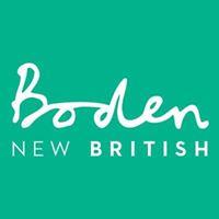 Boden Clothing Australia