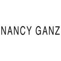 Nancy Ganz