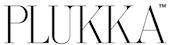 Plukka.com