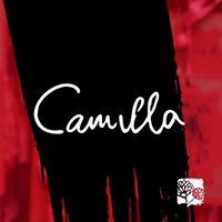 Camilla Australia