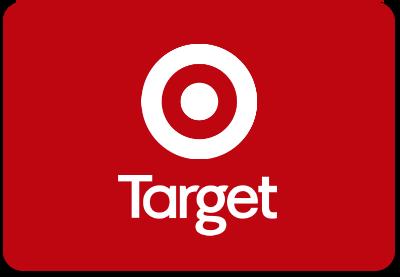 Target eVoucher