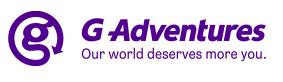 G Adventures Australia