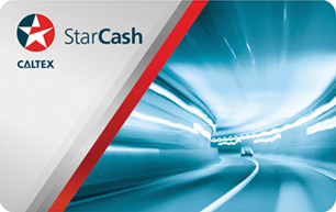 StarCash Digital Gift Card