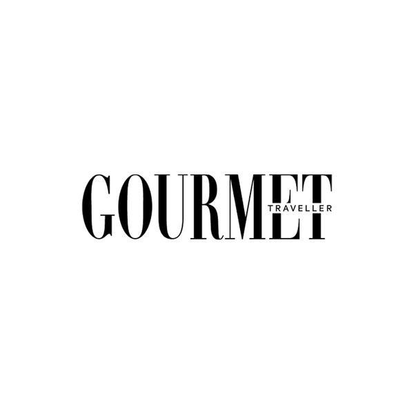 Gourmet Traveller eVoucher