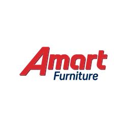 Amart Furniture eVoucher