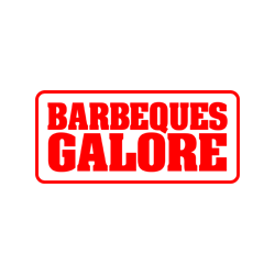 Barbeques Galore eVoucher