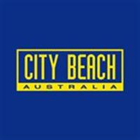 City Beach eVoucher