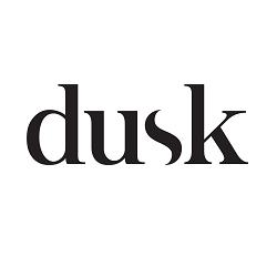 Dusk eVoucher