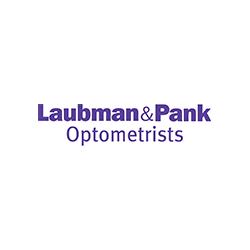 Laubman & Pank eVoucher