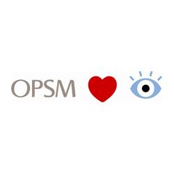 OPSM eVoucher