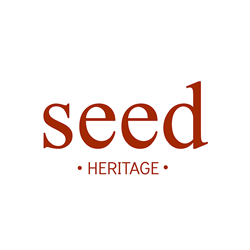 Seed Heritage eVoucher
