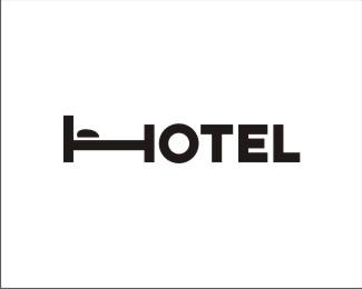 The Hotel eVoucher
