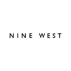 Nine West eVoucher