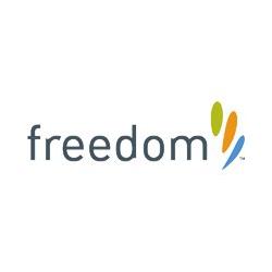 Freedom eVoucher