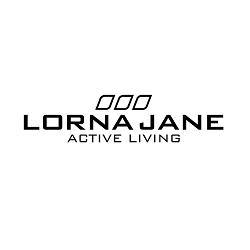Lorna Jane eVoucher