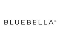 Bluebella AU