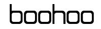 boohoo (AU & NZ)