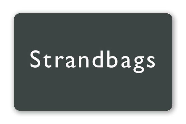 Strandbags eVoucher