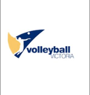 Volleyball Victoria
