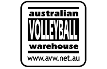 Australian Volleyball Warehouse