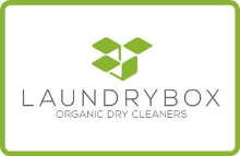 Laundrybox Dry Cleaners