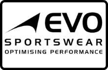 Eco Sportswear