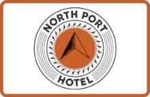North Port Hotel