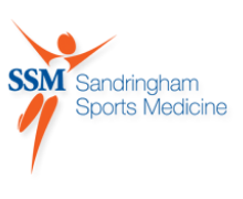 Sandringham Sports Medicine
