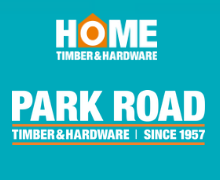 Park Rd Timber & Hardware
