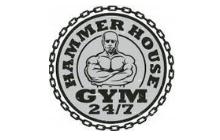 Hammer House Gym